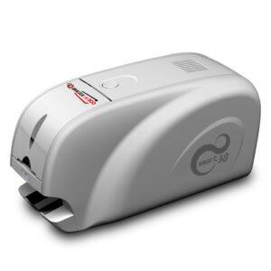 Qualica RD300 Basic Impresora