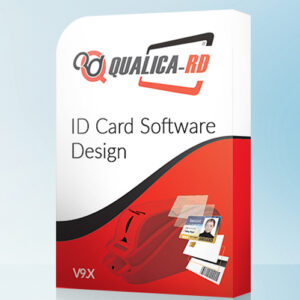 Software QUALICA-RD Basic Database