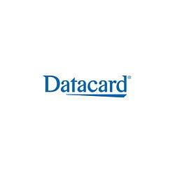 Cintas Datacard
