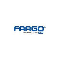 Cintas Fargo