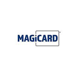 Accesorios limpieza Magicard