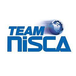 Cintas Nisca