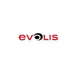 Accesorios limpieza Evolis