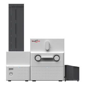 Qualica-RD5000