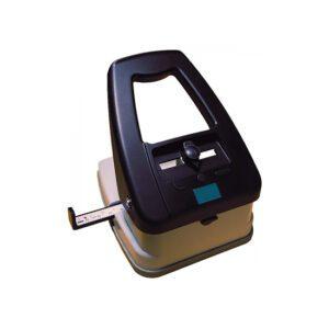 Troqueladora Perforadora de Tarjetas PVC 3 en 1